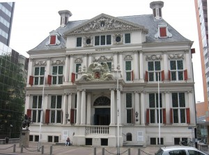Schielandshuis_Rotterdam