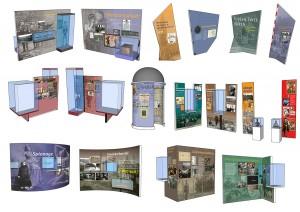 exhibits verzameld 1200px