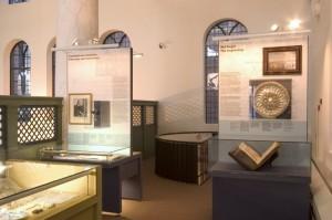 Joods_Historisch_Museum_geschiedenis_1600-1900._Foto_Liselore_Kamping_7