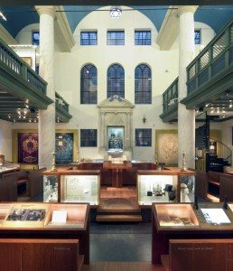 Joods_Historisch_Museum_religie._Foto_Liselore_Kamping_19