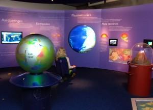 vulkanen_en_aardbevingen-museon-05_bew