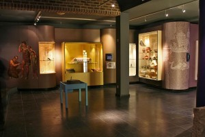overzicht-museum-2_bew